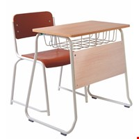 Jual Kursi Dan Meja Sekolah Chitose AYUMI