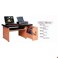 Jual Meja Komputer Grace 808 LSA