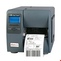 Jual BARCODE PRINTER DATAMAX-O NEIL M-4206 MARK II