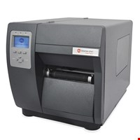 Jual BARCODE PRINTER DATAMAX-O NEIL I-4212E MARK II