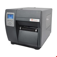Jual BARCODE PRINTER DATAMAX-O NEIL I-4310E MARK II