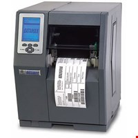Jual BARCODE PRINTER DATAMAX-O NEIL H-4310
