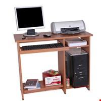 Jual Meja Komputer Grace CD 390