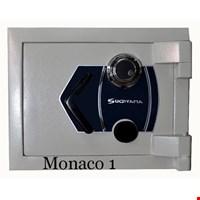Jual Brankas Besi Sugiyama Monaco Size I