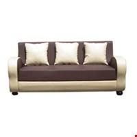 Jual Sofa baby-ku SAN MARINO 3 seat