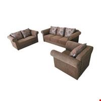 Jual Sofa baby-ku Miami 3 seat