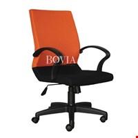 Jual Kursi Kantor Staff Bovia Levante II