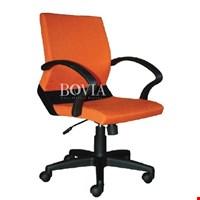 Jual Kursi Kantor Staff Bovia Levante III