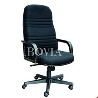 Jual Kursi Kantor Staff Bovia Davis I