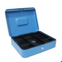 Jual Brankas Kozure CB 300 Cash Box