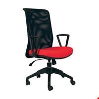 Jual Kursi Kantor staff Chairman TS 02401