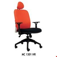 Jual Kursi Kantor Staff  Chairman MC 1301 HR