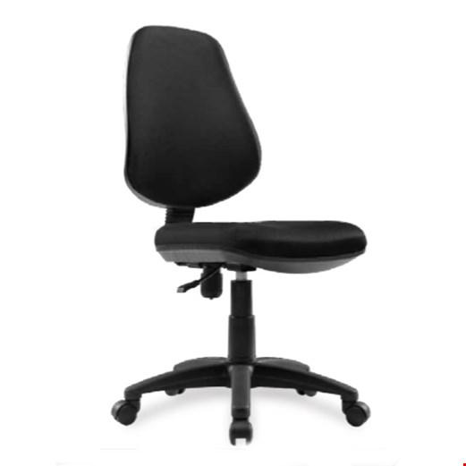 Jual Kursi Kantor Staff AOF TAC 2485 NAR NL