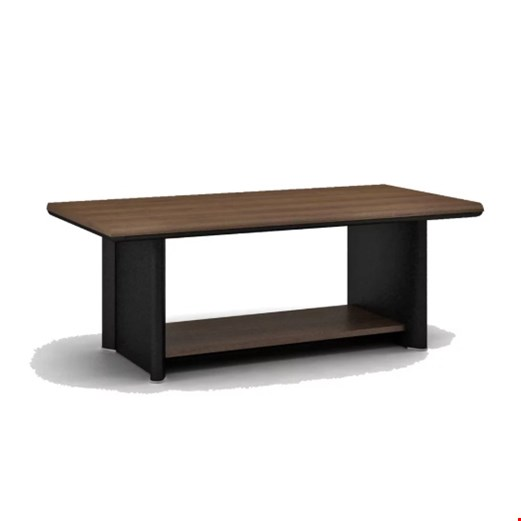 Jual Coffee Table Highpoint Classe CFC16490