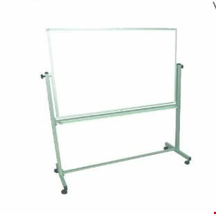 Jual WHITEBOARD GM - WP 918 SINGLE FACE