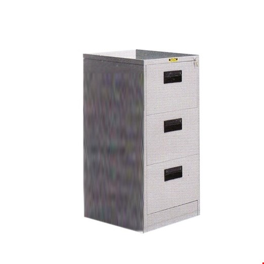 Jual Filing Cabinet Brother B 103