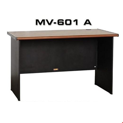 Jual Meja Kantor utama VIP MV 601 A (120cm)