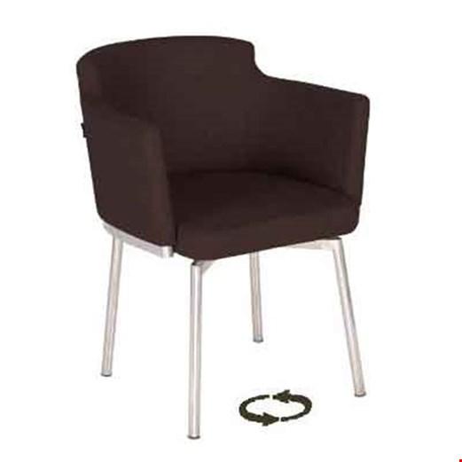 Jual Sofa kantor Aveda AC 705