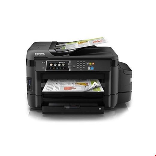 Jual Printer Epson  L1455 A3