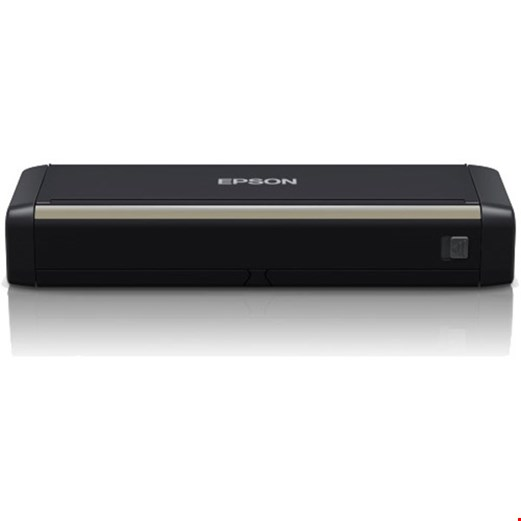 Jual Scanner Epson  DS-310 A4