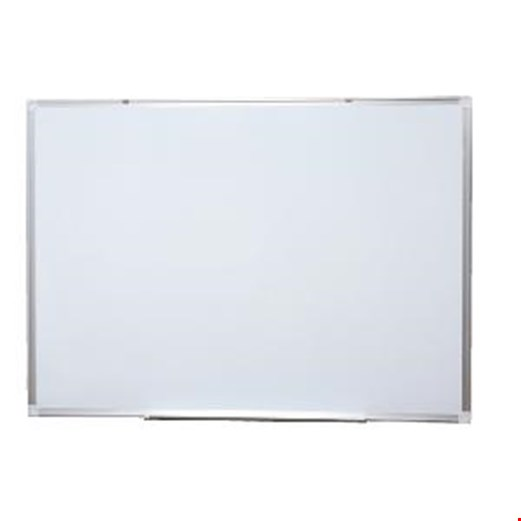 Jual Whiteboard GM Prima WP 456 Single Face(Gantung)