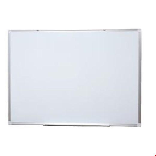 Jual Whiteboard GM PRIMA WP 612