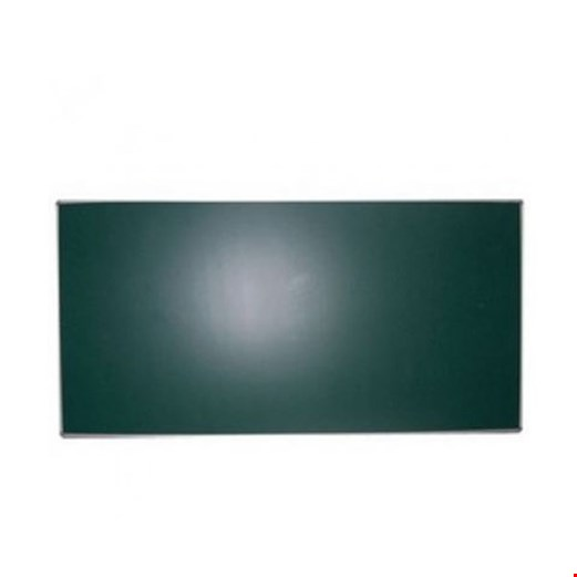 Jual GM GREEN BLACK BOARD MAGNETIC GB 918