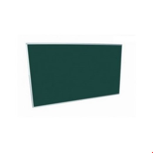 Jual GM CORK BOARD CB 690 GANTUNG