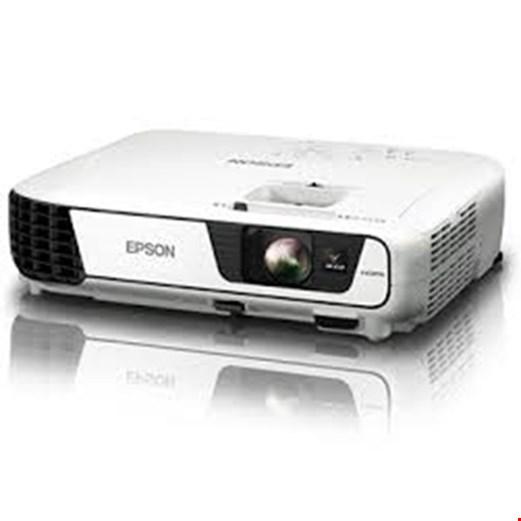 Jual Projector Epson Type EB S31