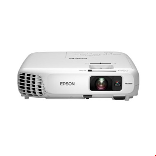 Jual Projector Epson Type EB X300