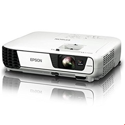 Jual Projector Epson Type EB X36