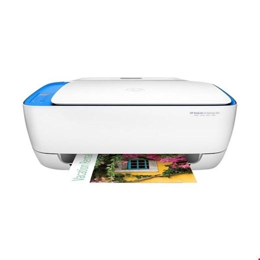 Jual Printer HP DeskJet Ink Advantage 2132