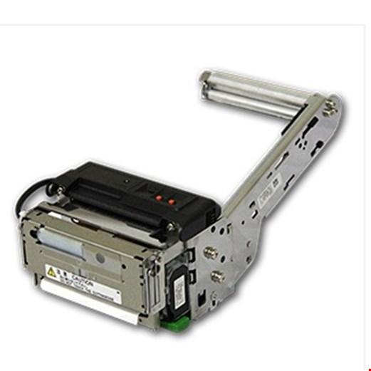 Jual Printer Thermal Fujitsu type ftp 639usl100