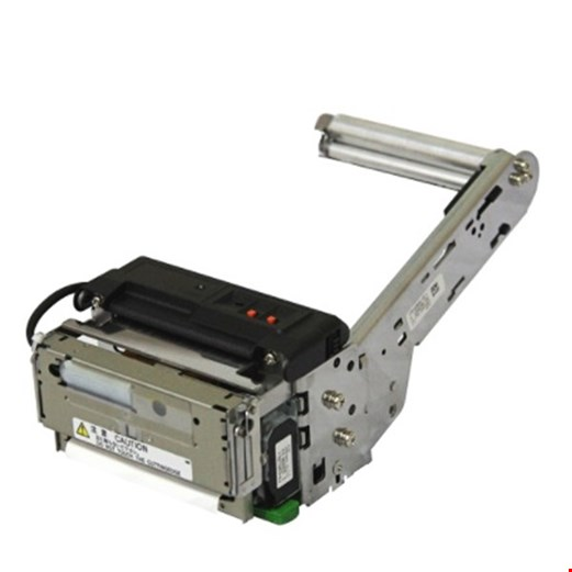 Jual Printer Thermal Fujitsu type FTP 639 USL200