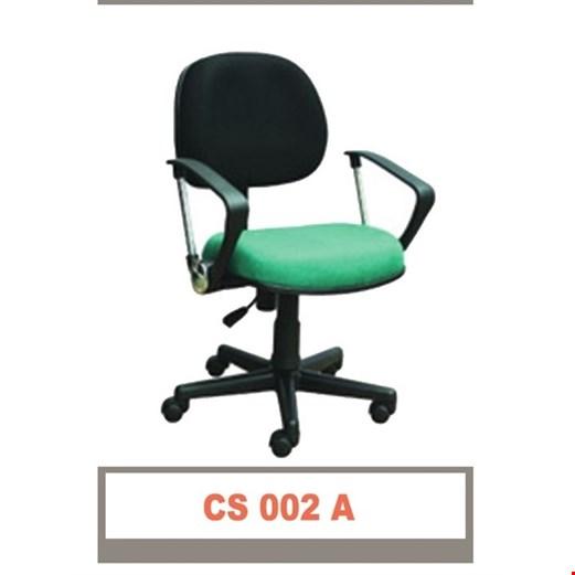 Jual Kursi Kantor Carrera Type CS 002 A