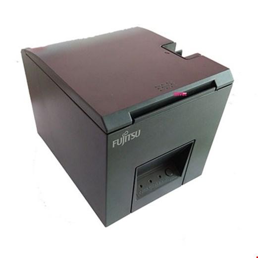 Jual Barcode Printer Fujitsu Type FP 2000