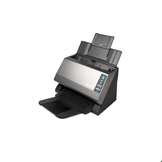 Jual Scanner Documate Fuji Xerox Type 4440