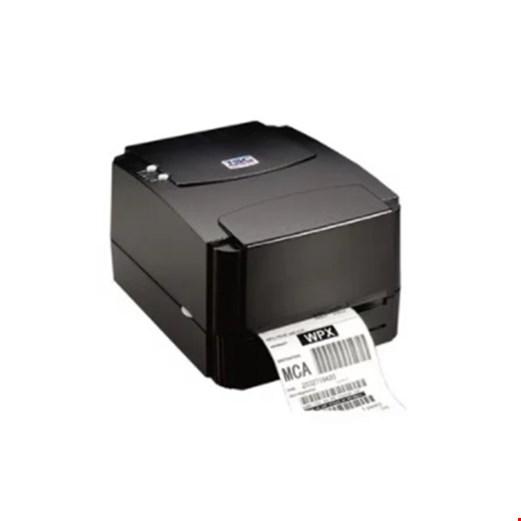 Jual Barcode Printer TSC TTP  244 pro