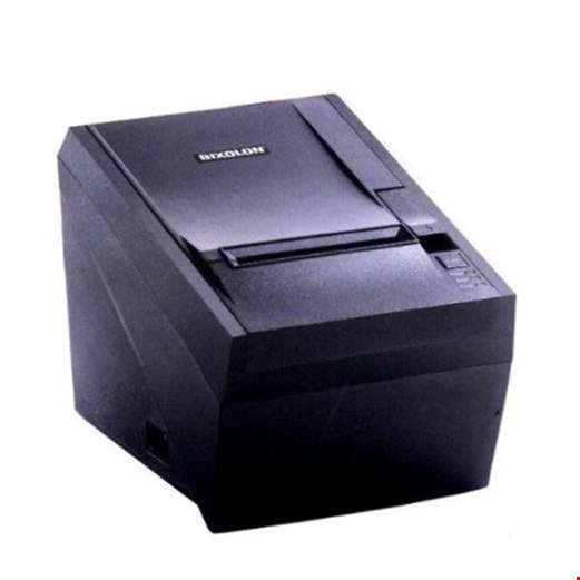 Jual Printer Thermal Bixolon SRP-330 E