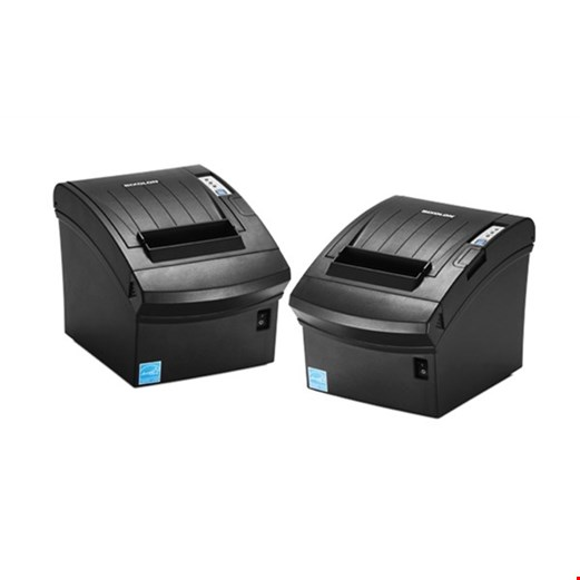 Jual Printer Thermal  Bixolon SRP 350 PLUS III