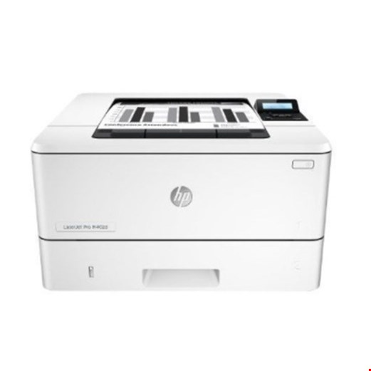 Jual Printer HP Laser Jet Pro 400 402N