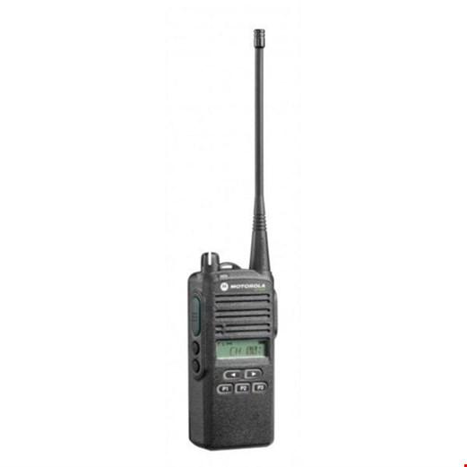 Jual Handy Talky (HT) Motorola Beacon CP 1300