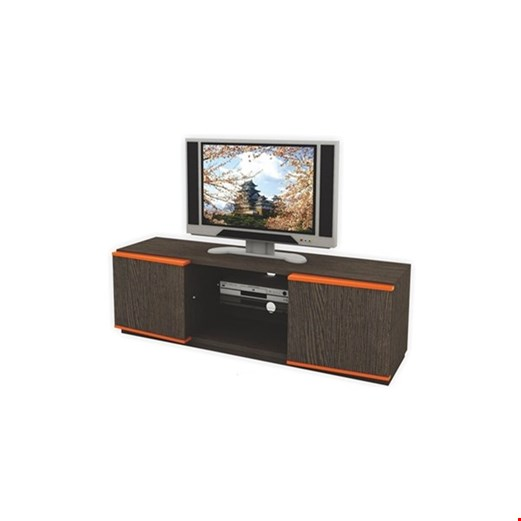 Jual Rak TV Expo VR 7510