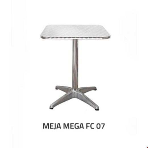 Jual Meja Makan Mega FC 07
